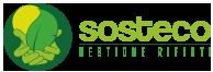 Sosteco®